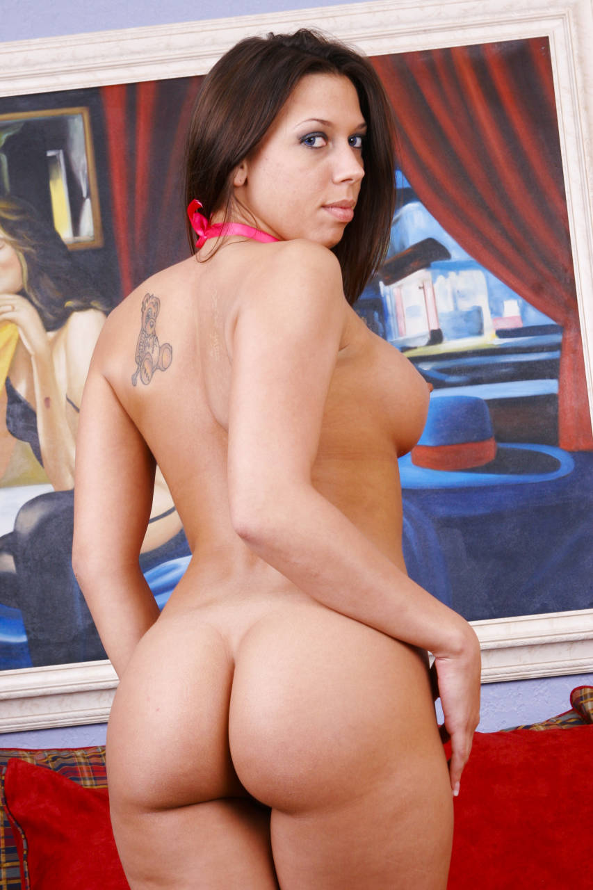 Theme, will Rachel starr hot naked business! You