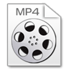 MP4 Video Format
