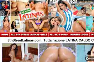 8thstreetlatinas website