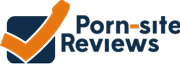 Porn Site Reviews