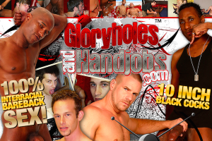Amazing pay website offering great gay stuff