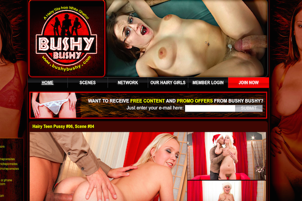 Most popular xxx site providing awesome hairy pussies material
