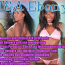 Best adult site if you want class-A ebony quality porn