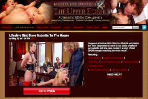 One of the greatest xxx site to enjoy stunning fetish quality porn