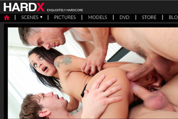 Best membership adult site to watch class-A hardcore videos