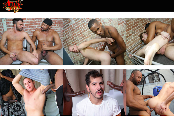 Recommended paid gay site to watch amazing gay quality porn