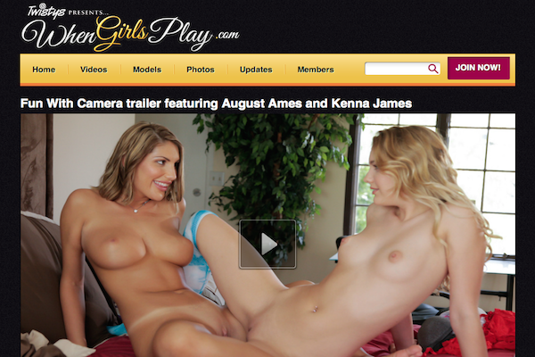 the most worthy paid porn website with top notch lesbian porn movies