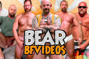 Great pay gay site if you're into awesome gay porn videos