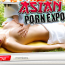 AsianPornExposed