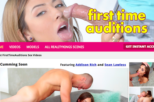 the finest premium porn website providing class-A hd porn videos