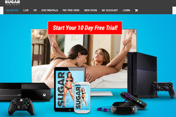 the most awesome premium xxx website to watch awesome hd porn videos
