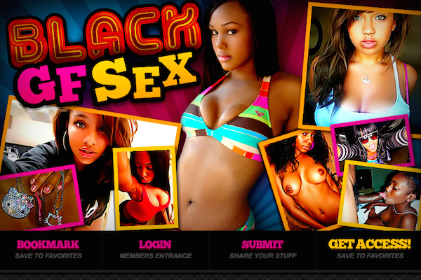 the most awesome paid adult site to watch top notch amateur porn material