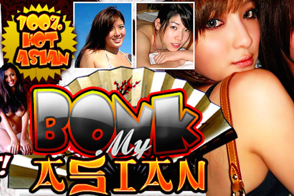 Definitely the nicest premium porn website to get some fine adult content