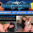 Surely the best paid xxx site offering class-A xxx flicks