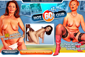 the nicest premium porn site to enjoy stunning hd porn material
