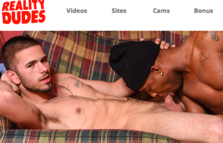 Amazing pay website to enjoy some fine gay quality porn