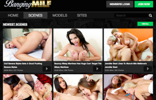 the finest premium adult website if you're into stunning xxx videos