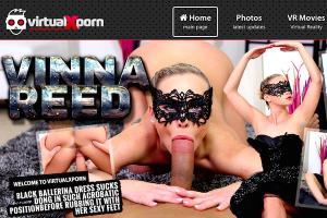 the top membership adult website proposing stunning porn content