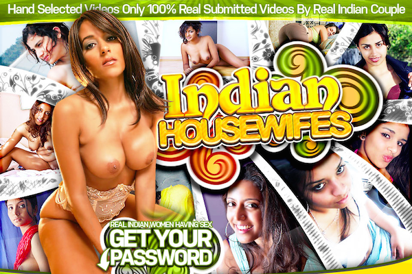 This one is the best paid porn site if you want class-A xxx flicks
