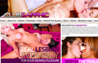 the top membership porn website to get awesome adult content
