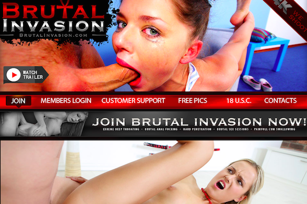 the most interesting premium porn website if you're up for hot adult flicks