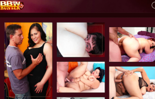 the most worthy membership porn site to enjoy hot xxx movies