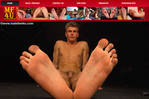 Top premium website offering stunning gay Hd porn videos