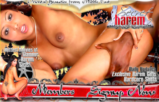 One of the best adult pay site to acces awesome interracial flicks