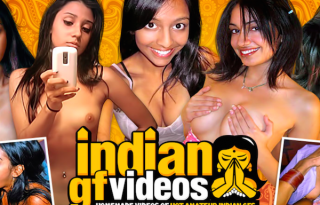 Best adult paid site to watch astonishing Indian quality porn
