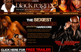 One of the greatest porn website with awesome hardcore stuff