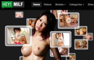 One of the top xxx site if you're into class-A Japanese stuff