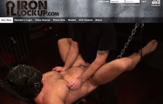Best adult website to enjoy some some fine gaycontent