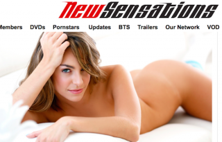 One of the top xxx site offering class-A porn videos