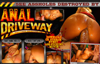 Surely the most interesting membership xxx website featuring awesome hardcore movies