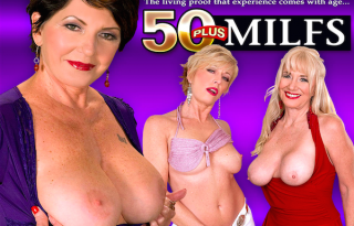 Surely the finest premium adult website offering awesome xxx videos