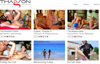 the most frequently updated paid adult site to watch class-A porncontent