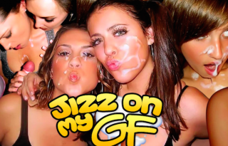 the greatest membership porn site if you're up for great amateur content