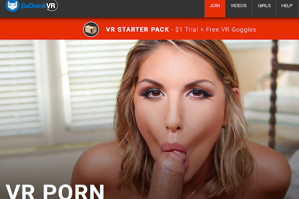 the most awesome membership adult website to enjoy stunning vr porn scenes