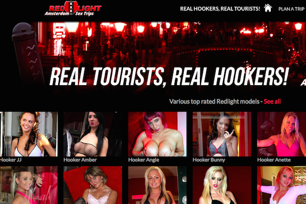 Definitely the most exciting paid porn site to enjoy awesome porn flicks