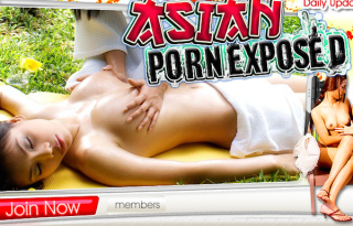 the nicest paid porn site proposing amazing adult scenes