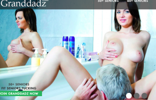 the most interesting pay porn site to access amazing hd porn scenes