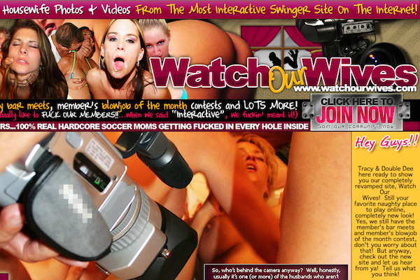 Definitely the most interesting pay porn website to get top notch hardcore flicks