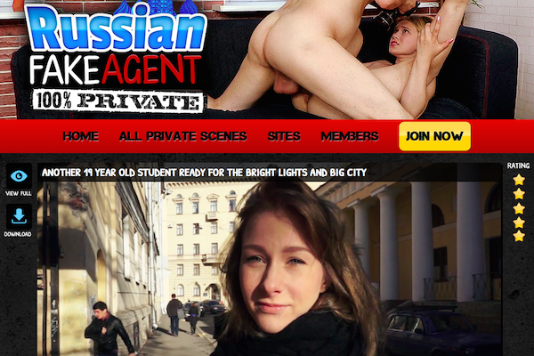 Surely the most worthy paid porn site to access great porn flicks