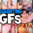 the greatest membership porn website to access stunning porn content