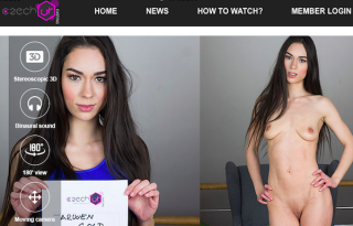 Surely the best paid porn website providing top notch adult videos
