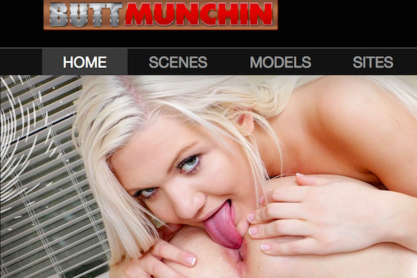 This one is the most worthy membership porn website featuring class-A xxx movies