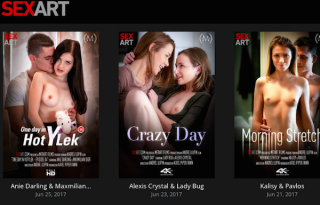 the best paid porn site to access class-A hd porn movies