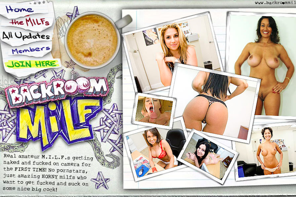 the most awesome premium xxx site if you're up for amazing hd porn flicks