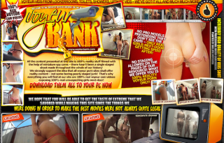 This one is the best membership porn site if you're up for awesome porn scenes