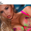 the most exciting paid adult website proposing class-A xxx movies